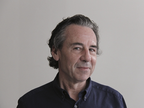 Pierre-Yves Caillault