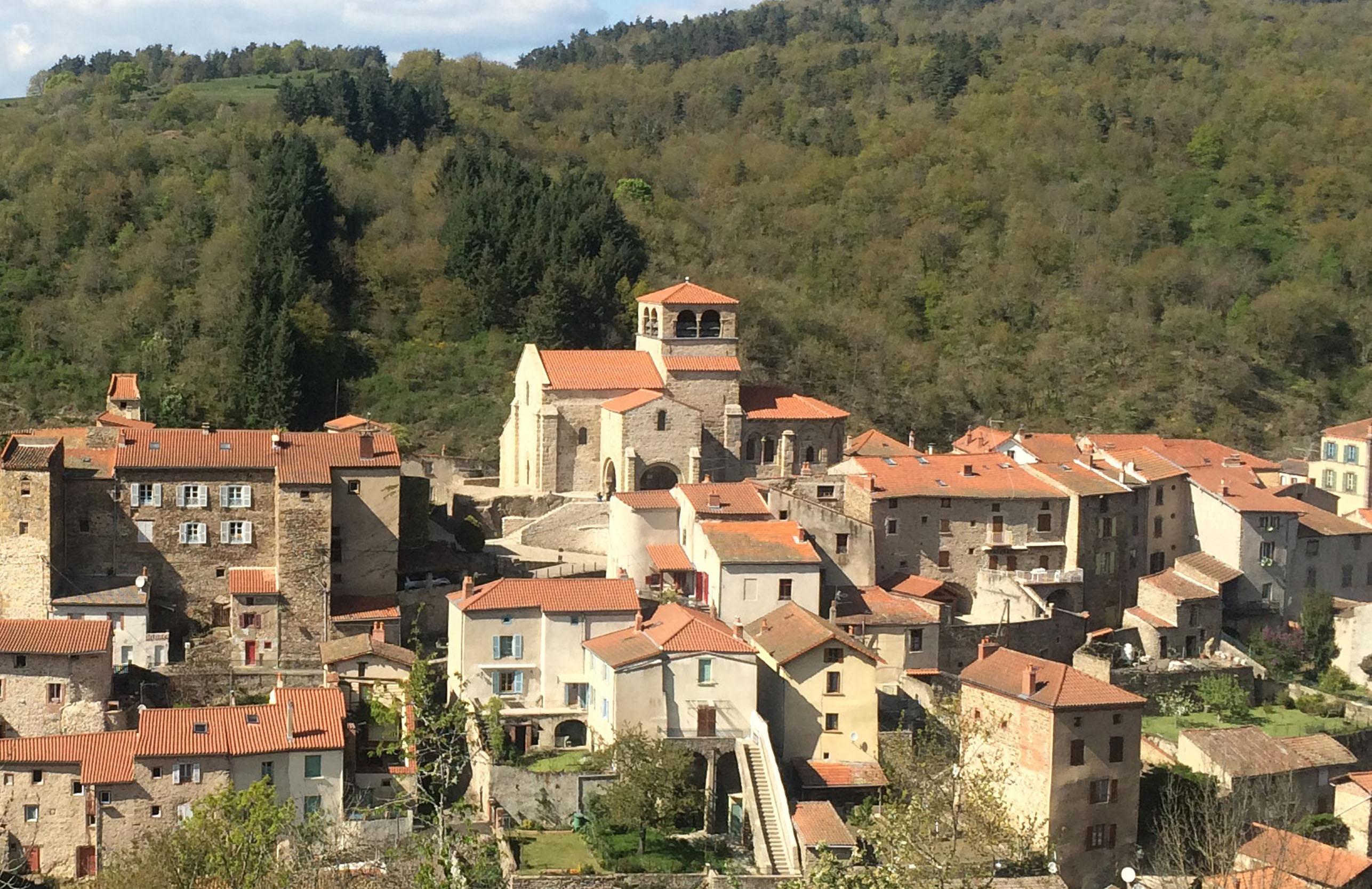 Accueil agence pierre yves caillault acmh for Architecte en chef des monuments historiques
