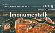 Le château de Lunéville, un monument renaissant de ses cendres – Monumental 2009
