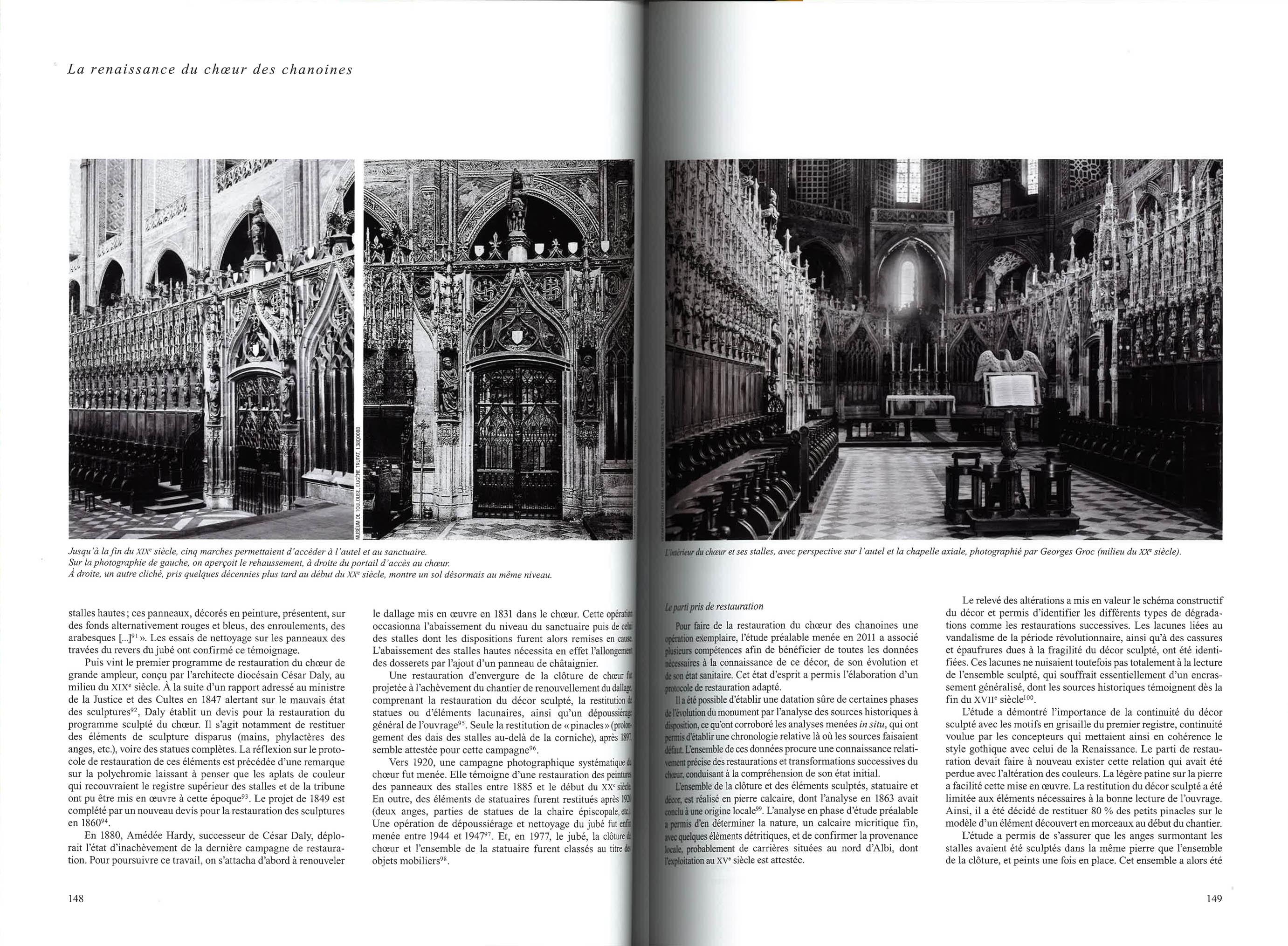 La grâce d'une cathédrale_Albi_02_03