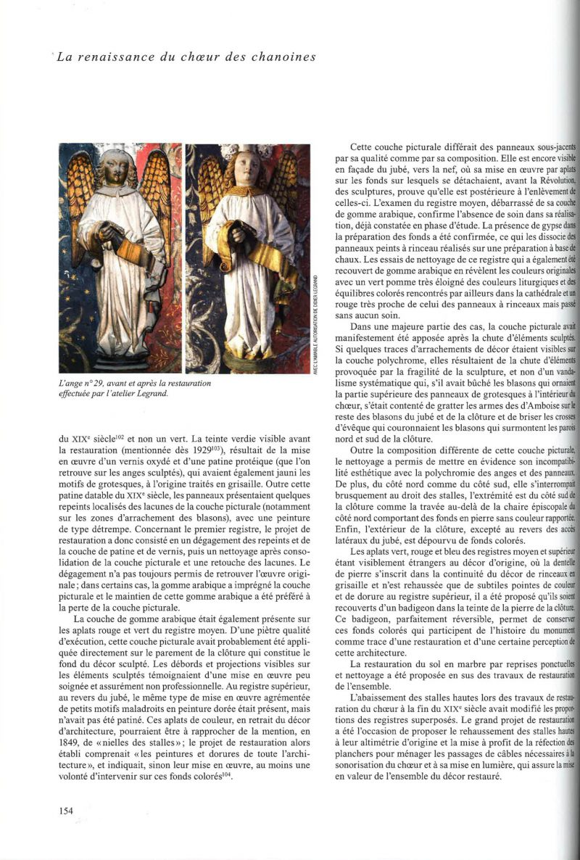 La grâce d'une cathédrale_Albi_02_06