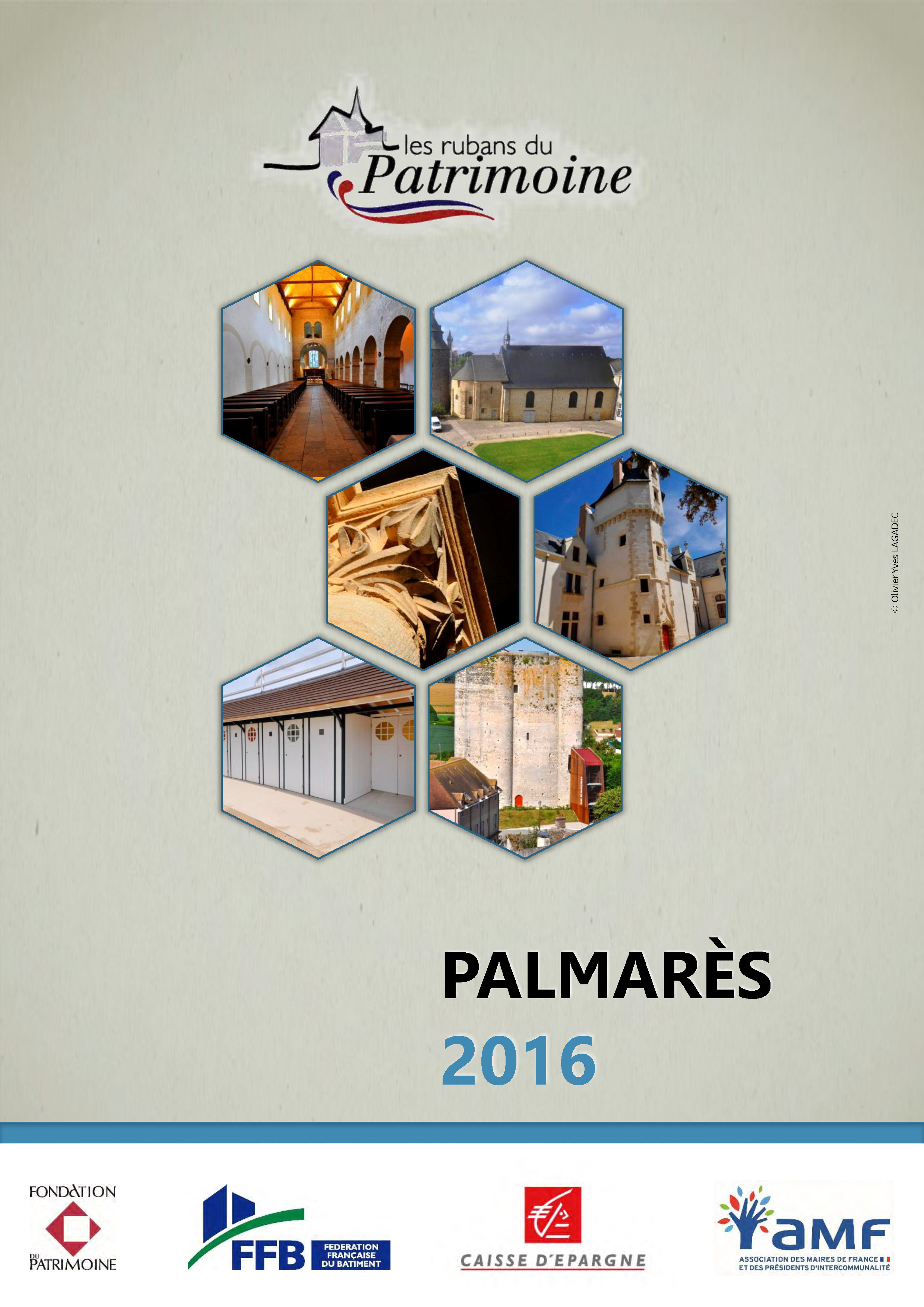 Pages de palmares-2016
