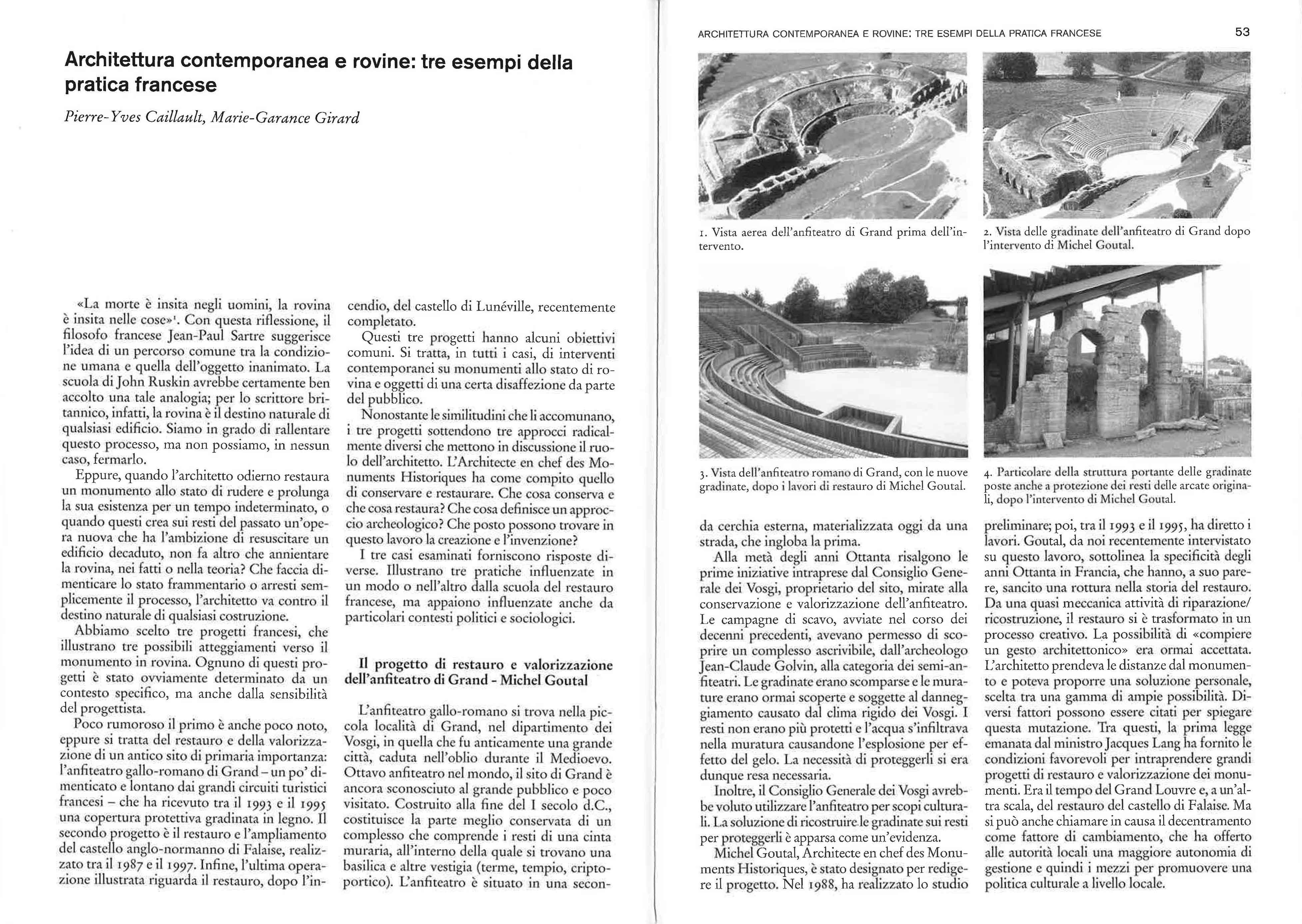 Rassegna di architettura e urbanistica_Page_1