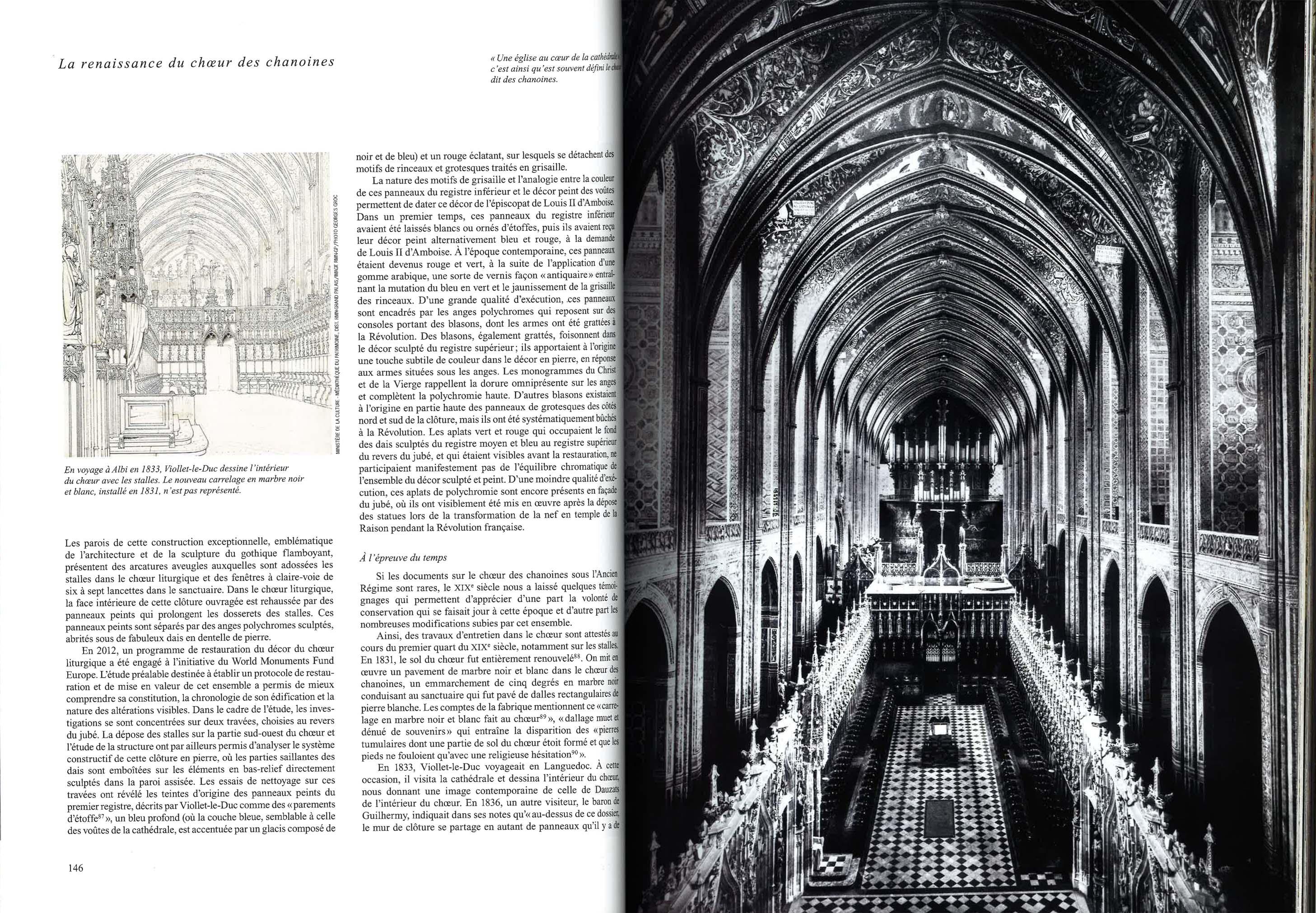 La grâce d'une cathédrale_Albi_02_02