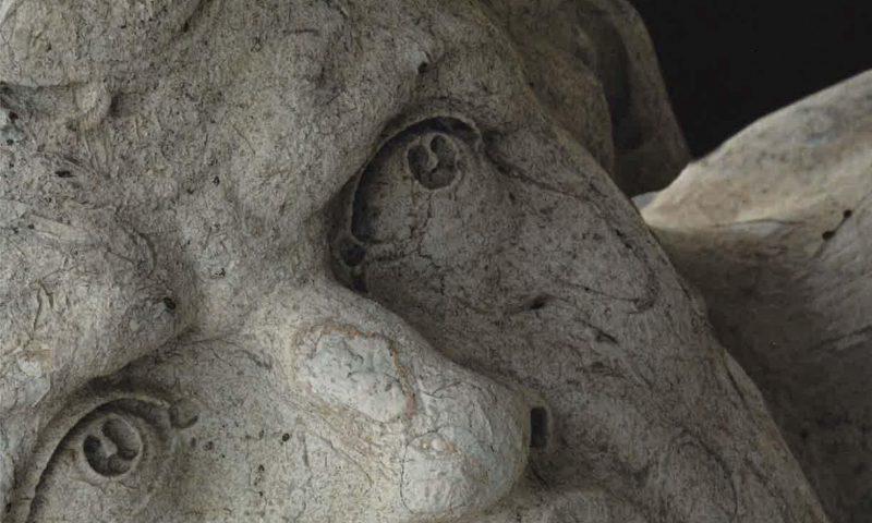La place et le rôle de la dorure dans la restauration du décor d'architecture – Machado de Castro da utilidade da escultura